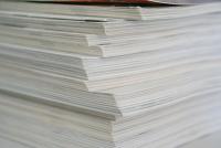 Tekst jednolity rozporządzenia ws. zawodowców